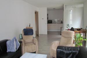 Te huur: Appartement Betuwestraat, Arnhem - 1