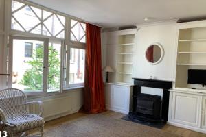 Bekijk appartement te huur in Amsterdam Nieuwe Looiersstraat, € 1850, 75m2 - 386973. Geïnteresseerd? Bekijk dan deze appartement en laat een bericht achter!