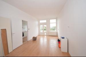 Bekijk appartement te huur in Dordrecht Dubbeldamseweg Zuid, € 1050, 100m2 - 320958. Geïnteresseerd? Bekijk dan deze appartement en laat een bericht achter!