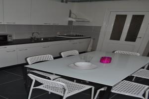 Te huur: Kamer Hertogsingel, Maastricht - 1