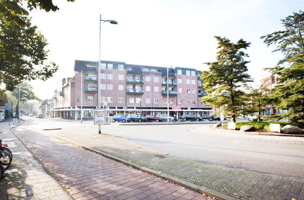 For rent: Apartment Prinses Julianaplein, Amersfoort - 15