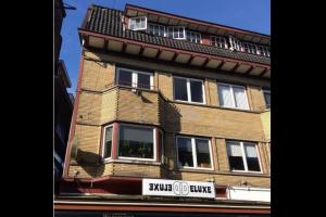 Bekijk appartement te huur in Apeldoorn Hoofdstraat, € 600, 60m2 - 314303. Geïnteresseerd? Bekijk dan deze appartement en laat een bericht achter!