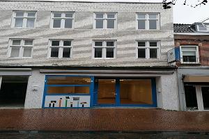 Te huur: Appartement Kouvenderstraat, Hoensbroek - 1