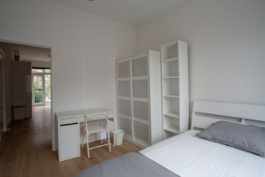 View room for rent in Rotterdam Hofstedestraat, € 695, 25m2 - 395114. Interested? check out this room and leave a message!