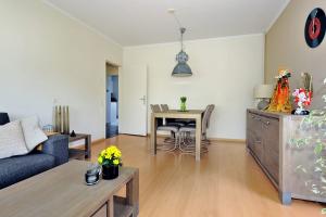For rent: Apartment Hogeschoorweg, Venlo - 1