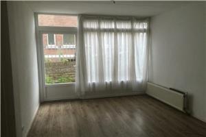 Bekijk appartement te huur in Heerlen R.d. Beerenbroucklaan, € 650, 20m2 - 345751. Geïnteresseerd? Bekijk dan deze appartement en laat een bericht achter!
