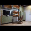 Bekijk studio te huur in Den Bosch Vughterstraat, € 1095, 38m2 - 261047. Geïnteresseerd? Bekijk dan deze studio en laat een bericht achter!