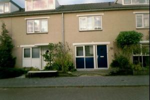 Bekijk woning te huur in Amstelveen Lichtboei, € 1600, 135m2 - 285508. Geïnteresseerd? Bekijk dan deze woning en laat een bericht achter!