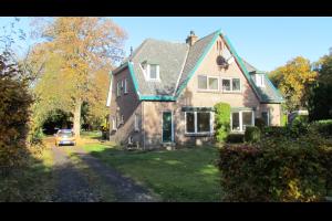 Bekijk woning te huur in Arnhem Koningsweg, € 1399, 130m2 - 318487. Geïnteresseerd? Bekijk dan deze woning en laat een bericht achter!