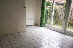 For rent: House Kampersteeg, Leiden - 1