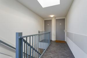 For rent: Apartment Het Vijvertje, Alkmaar - 1