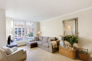 View apartment for rent in Amsterdam Schoolstraat, € 2600, 80m2 - 366637. Interested? check out this apartment and leave a message!