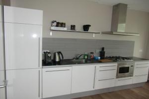 For rent: Apartment Vennelaan, Beverwijk - 1
