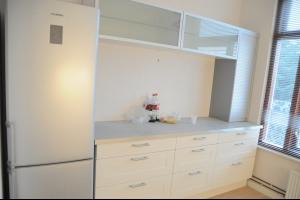 Bekijk kamer te huur in Den Haag Lijsterbesstraat: STUDENTENKAMER - € 425, 16m2 - 310192