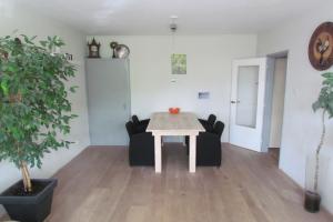Bekijk appartement te huur in Arnhem Doorwerthlaan, € 825, 65m2 - 382321. Geïnteresseerd? Bekijk dan deze appartement en laat een bericht achter!
