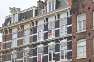 Bekijk appartement te huur in Amsterdam F. Bolstraat, € 1650, 70m2 - 363646. Geïnteresseerd? Bekijk dan deze appartement en laat een bericht achter!