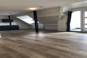 View apartment for rent in Steensel Eindhovenseweg, € 1250, 100m2 - 374848. Interested? check out this apartment and leave a message!