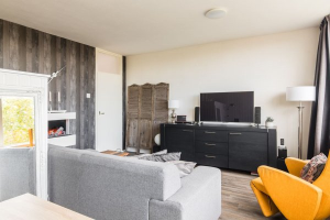 View apartment for rent in Hilversum Langestraat, € 995, 45m2 - 381872. Interested? check out this apartment and leave a message!