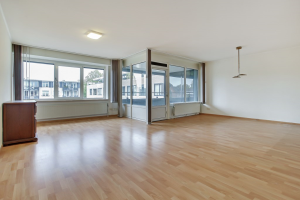 View apartment for rent in Bergeijk Elsenhof, € 1485, 87m2 - 376530. Interested? check out this apartment and leave a message!