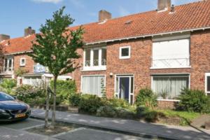 Bekijk woning te huur in Den Bosch 's-Gravesandestraat: Woning - € 1099, 130m2 - 358588