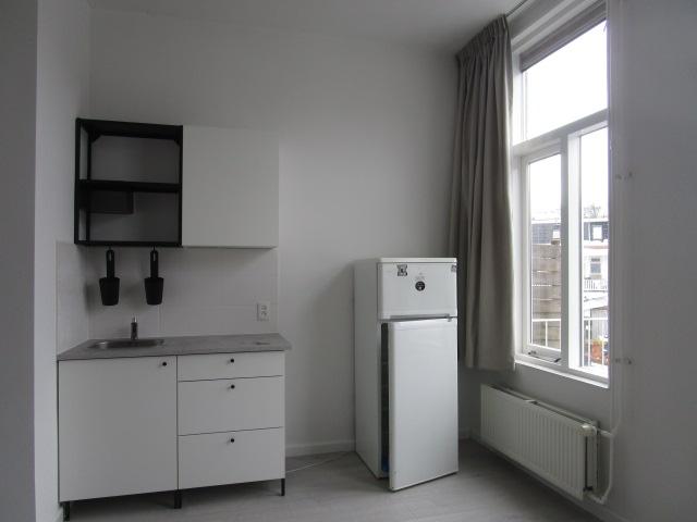 Te huur: Kamer Abel Tasmanstraat, Utrecht - 2