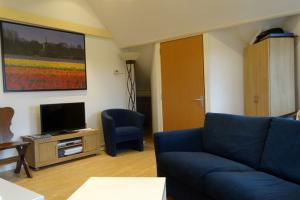 Te huur: Appartement Napoleonsweg, Haelen - 1
