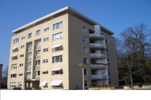 Bekijk appartement te huur in Enschede Kleine Houtstraat, € 895, 100m2 - 342171. Geïnteresseerd? Bekijk dan deze appartement en laat een bericht achter!