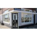 Bekijk studio te huur in Utrecht Antonius Matthaeuslaan: Studio - € 715, 31m2 - 295943