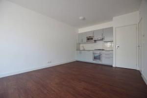 Bekijk appartement te huur in Rotterdam Putsebocht: Gerenoveerd appartement - € 765, 50m2 - 345606