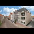 Te huur: Appartement Weststraat, Aardenburg - 1