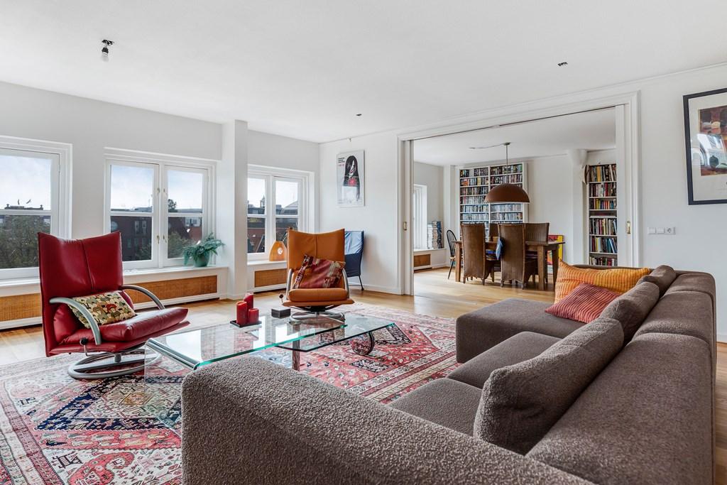 Te huur: Appartement Oudeschans, Amsterdam - 38