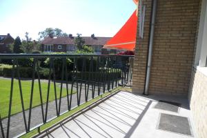 Bekijk appartement te huur in Hilversum F.v. Eedenlaan: Appartement - € 1025, 60m2 - 358684