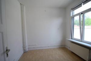 For rent: Room Hengelosestraat, Enschede - 1