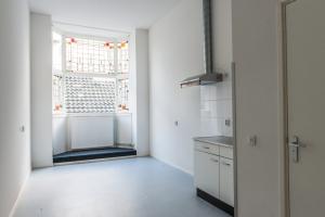 Bekijk studio te huur in Apeldoorn Raadhuisplein, € 465, 30m2 - 345597. Geïnteresseerd? Bekijk dan deze studio en laat een bericht achter!
