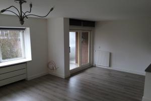For rent: Apartment P Czn Hooftlaan, Eindhoven - 1