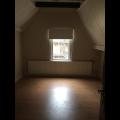 Bekijk kamer te huur in Nijmegen Lange Hezelstraat, € 298, 12m2 - 295485. Geïnteresseerd? Bekijk dan deze kamer en laat een bericht achter!