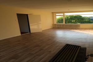 Bekijk appartement te huur in Arnhem Floriszstraat, € 785, 68m2 - 375738. Geïnteresseerd? Bekijk dan deze appartement en laat een bericht achter!