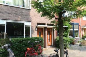 Bekijk appartement te huur in Groningen Johannes Mulderstraat, € 1075, 93m2 - 344991. Geïnteresseerd? Bekijk dan deze appartement en laat een bericht achter!