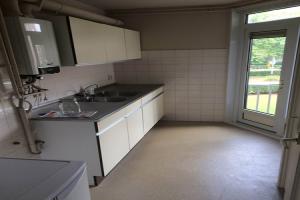 Te huur: Appartement Graaf Engelbertlaan, Breda - 1