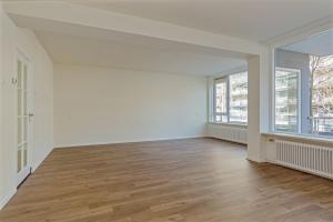 For rent: Apartment Hofstraat, Apeldoorn - 1