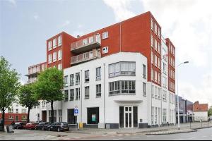 Bekijk appartement te huur in Eindhoven Hoog Gagel, € 1400, 100m2 - 302868. Geïnteresseerd? Bekijk dan deze appartement en laat een bericht achter!