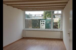 Bekijk kamer te huur in Nijmegen Aldenhof, € 575, 26m2 - 327583. Geïnteresseerd? Bekijk dan deze kamer en laat een bericht achter!