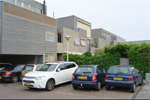 Bekijk woning te huur in Eindhoven Molierelaan, € 1400, 123m2 - 319539. Geïnteresseerd? Bekijk dan deze woning en laat een bericht achter!