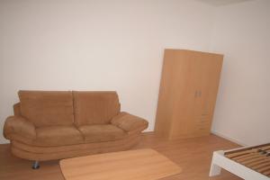 Bekijk kamer te huur in Halfweg Nh Amsterdamsestraatweg, € 475, 45m2 - 392069. Geïnteresseerd? Bekijk dan deze kamer en laat een bericht achter!