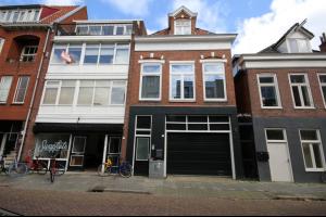 Bekijk appartement te huur in Groningen Westerbinnensingel, € 1050, 60m2 - 320228. Geïnteresseerd? Bekijk dan deze appartement en laat een bericht achter!