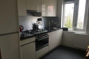 For rent: Apartment Amsterdamseweg, Arnhem - 1
