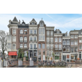 For rent: Apartment Amstel, Amsterdam - 1