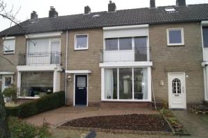 Bekijk woning te huur in Etten-Leur Orangerie, € 1100, 120m2 - 384733. Geïnteresseerd? Bekijk dan deze woning en laat een bericht achter!