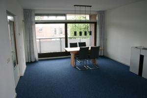 For rent: Apartment Burg. Hustinxstraat, Nijmegen - 1