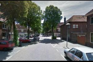 Bekijk studio te huur in Utrecht Edisonstraat, € 400, 12m2 - 293237. Geïnteresseerd? Bekijk dan deze studio en laat een bericht achter!